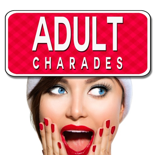 Charade Heads Games For Adults