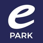 ePARK Auto на пк