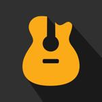 Guitar U - песни с аккордами на пк