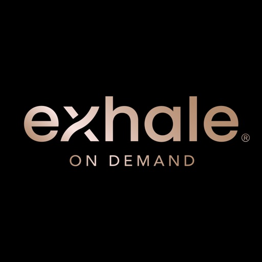 Exhale On Demand