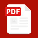 PDF Редактор на пк