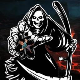 Avoid The Reaper