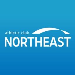 Athletic Club Northeast