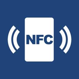 NFC Tag Reader Pro