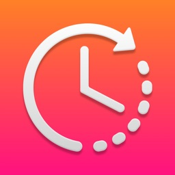Deadliner – Time Tracker