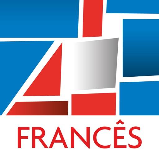 Michaelis Escolar Francês