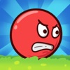 Red Ball 7 - iPadアプリ