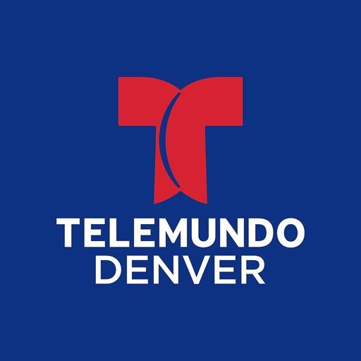 Telemundo Denver: Noticias