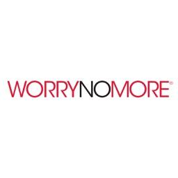 WorryNoMore