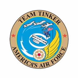 Tinker Air Force Base