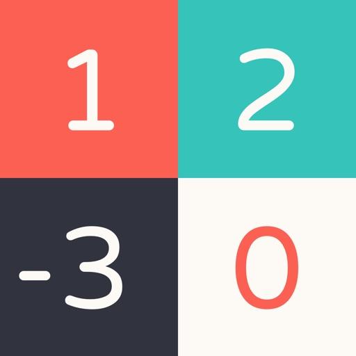 Math Trick