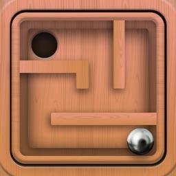 Classic Labyrinth – Maze Games