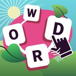 Word Challenge: Fun Word Game