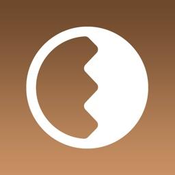 Holzdruck.com