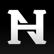 Activities of Nyjah Huston: #Skatelife