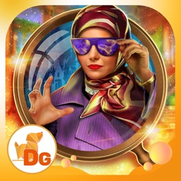 Fairy Godmother 1 - F2P