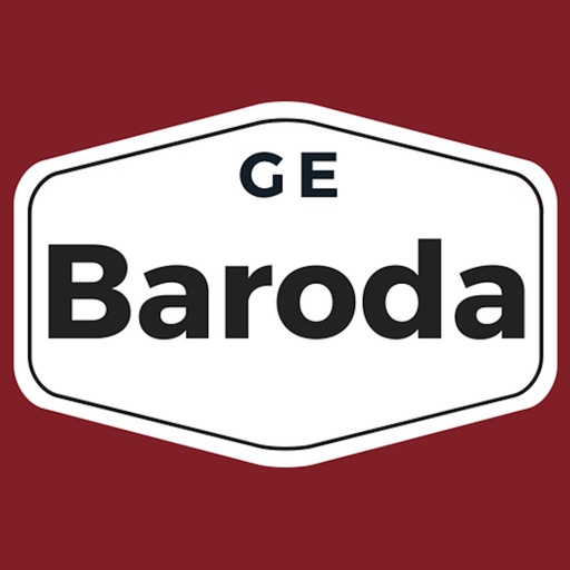 GE Baroda