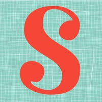 Codes for Storytime Kids Magazine Hack