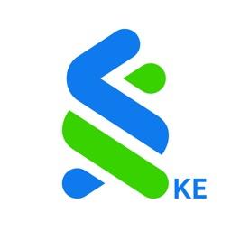 SC Mobile Kenya