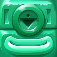 Codes for Tap the Blocks - Match Puzzle Hack