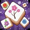 方块大师 - 新颖的方块益智消除休闲游戏