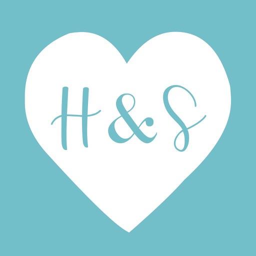 Heart & Sold Boutique LLC