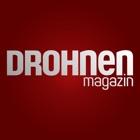 Drohnenmagazin icon