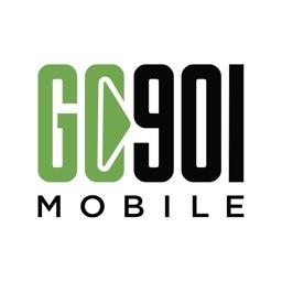 GO901 Mobile