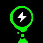 Charging Animation на пк
