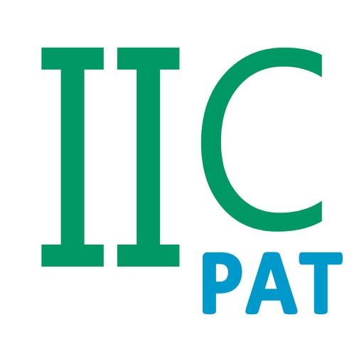 IsItCorrect PAT