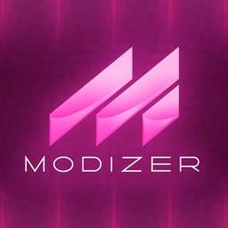 Modizer
