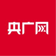 央广网-中央广播电视总台新闻图文音视频平台
