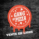 Gang of Pizza Vente en ligne pour pc