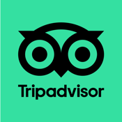 Tripadvisor app review