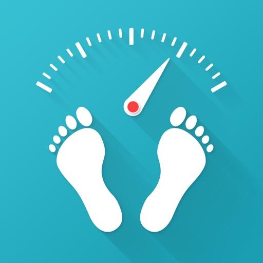 Weight loss tracker - BMI