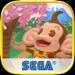 2.Super Monkey Ball 2: Sakura™