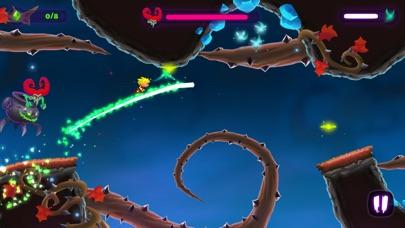Nory`s Escape Screenshots