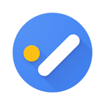 Google Задачи: всё по плану на пк