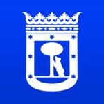Madrid Móvil pour pc