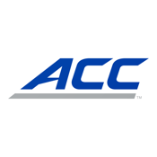 Acc Sports app review