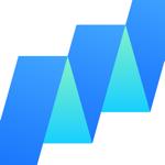 Яндекс.Инвестиции на пк