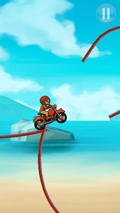 download Bike Race Pro: Motor Racing