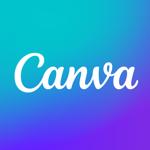 Canva : design, photo et vidéo на пк
