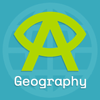 CleverBooks Limited - ARETE Geography  artwork