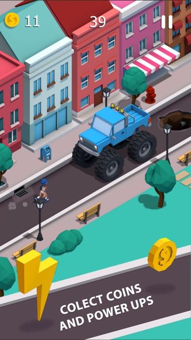 ben skate crashy road app download app store ios apps