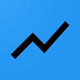 App Earnings for Admob