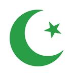 IslamApp: Время намаза, Кибла на пк