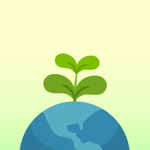 Flora - Green Focus на пк