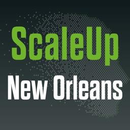ScaleUp Summit New Orleans