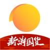 小芒—湖南广电旗下新潮国货内容电商平台